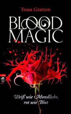 http://1.bp.blogspot.com/-T1xJsz9ypwc/Uz6ORlnXH7I/AAAAAAAAHu0/LsIXhTcA_DA/s1600/Blood+Magic.jpg