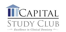 Capital Study Club