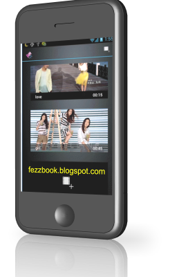 aplikasi edit video Video Maker Pro Free