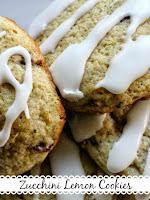http://www.wonderfullymadebyleslie.com/2014/08/lemon-zucchini-cookies.html