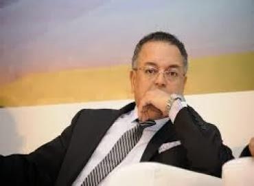 Lahcen Haddad
