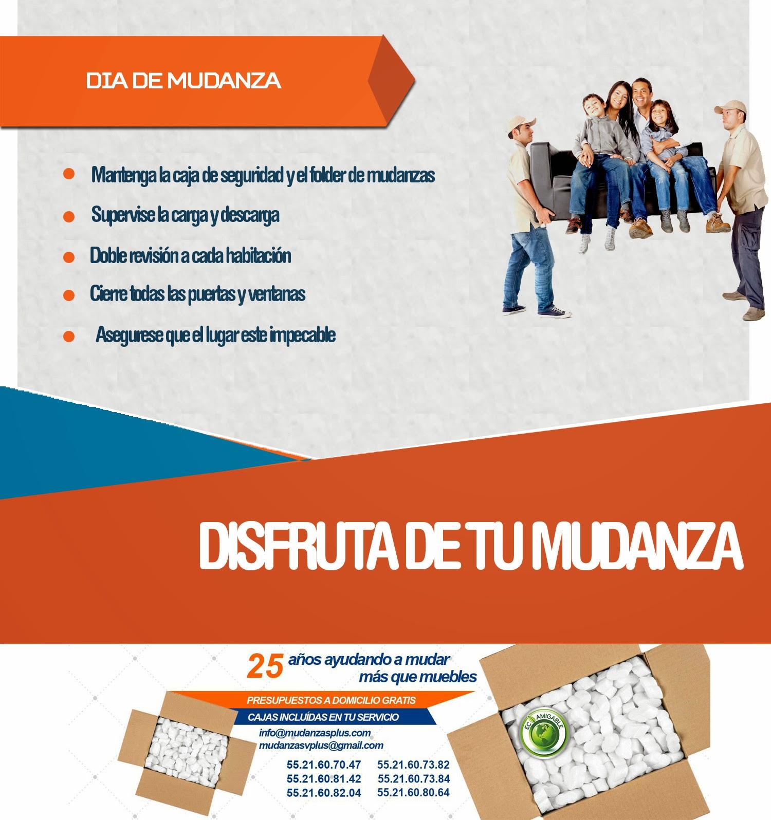 www.mudanzasplus.com