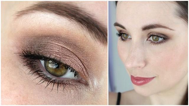 http://www.rosesofbeauty.de/2015/09/naked-palette-look-2-lieblingslook-mit.html