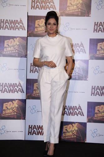 Amol Gupte's Hawaa Hawaai Movie First Look
