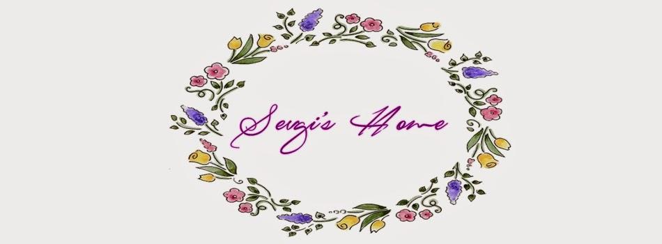 sevgi's home