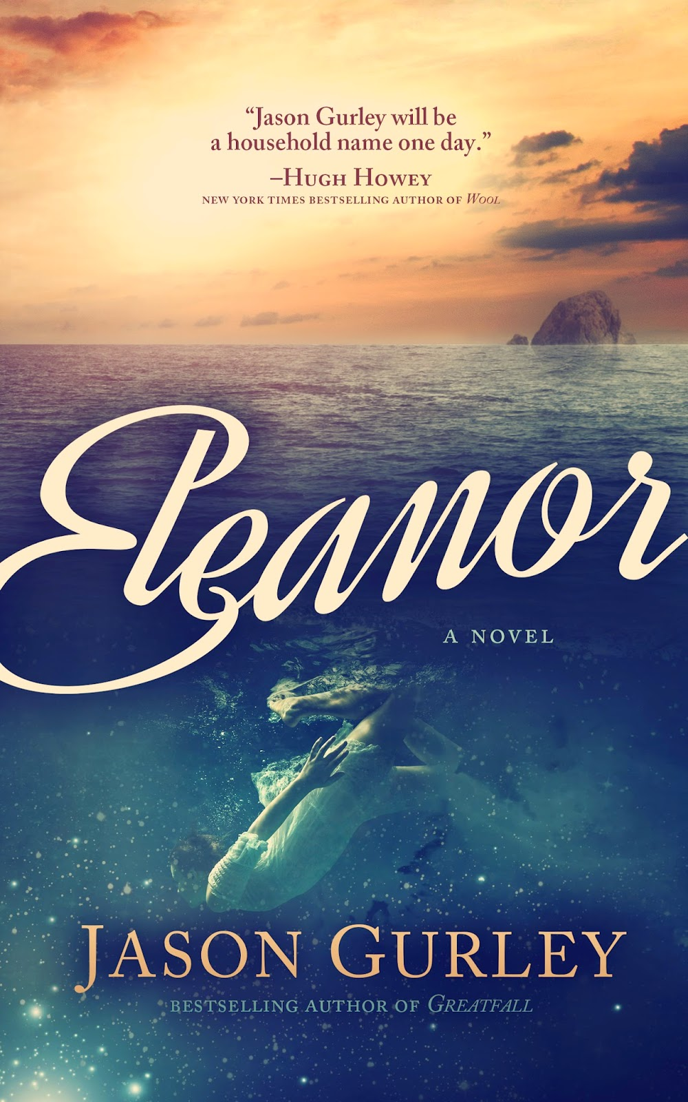 https://www.goodreads.com/book/show/22081556-eleanor
