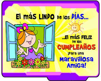 Imagenes+de+cumplea%25C3%25B1os+para+una+amiga Imagenes de Cumpleaños para Amigas..