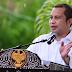 Rakornas, Mendes Marwan Evaluasi Penyaluran Dana Desa