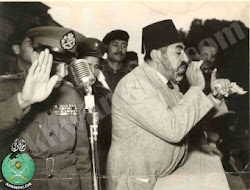 عبد القادر عودة ومحمد نجيب