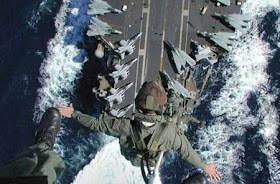 تخاف المرتفعات، تنظر الصور 4.jpg