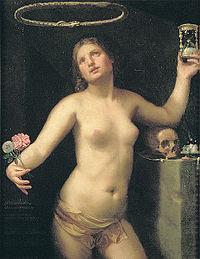 Leyla Milani Nude Photos