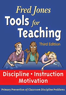 http://www.amazon.com/Fred-Jones-Tools-Teaching-3rd-ebook/dp/B00F2LJ0J4/ref=sr_1_2?s=books&ie=UTF8&qid=1429626896&sr=1-2&keywords=fred+jones+tools+for+teaching