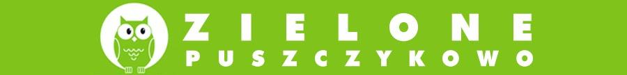 Zielone Puszczykowo