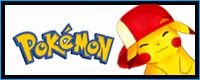 http://www.pokemonlatino.net