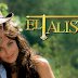 Ratings telenovelas USA (martes, 21 de febrero de 2012)