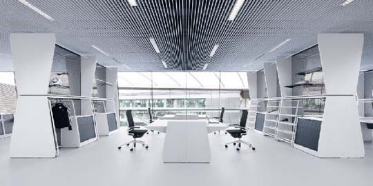Adidas-office-interior-with-large-glass-windows
