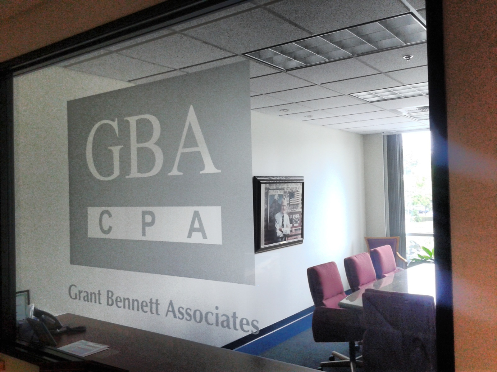 Grant bennett associates alta best practices grant bennett associates is a firm of certified public accountants offering a wide range of services in the areas of accounting auditing taxation 1betcityfo Gallery