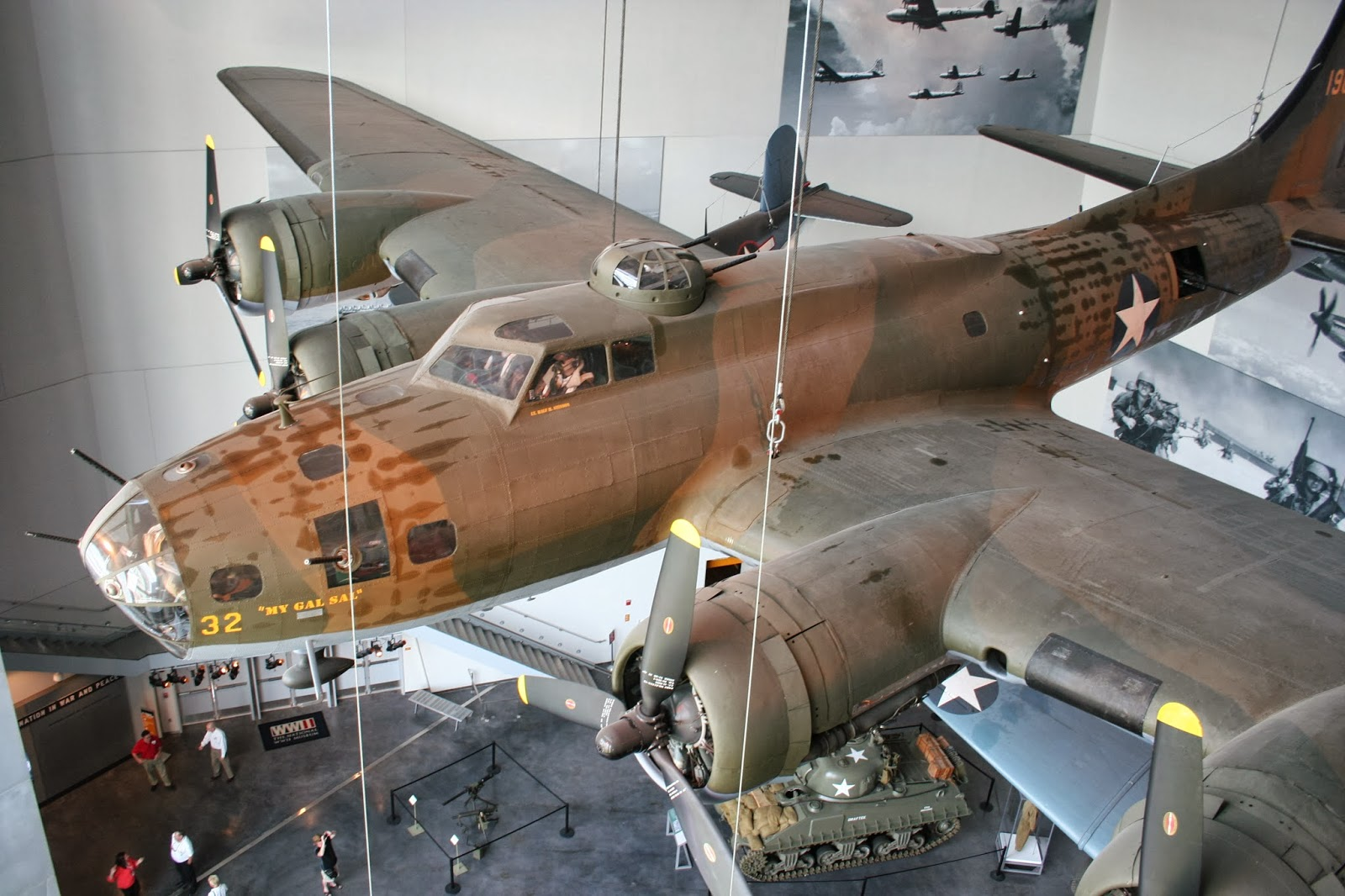 national wwii museum essay contest National wwii museum student essay contest - middle & high school $1,000 12/29/2017 albuquerque open space scholarship $500 12/31/2017 apply for the collegeweeklive.