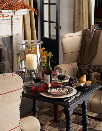 90+ Ralph Lauren Home Decorating - Beautiful Ralph Lauren Decorating ...