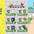 Ini Dia Game Terbaru dari Si Pencipta Flappy Bird