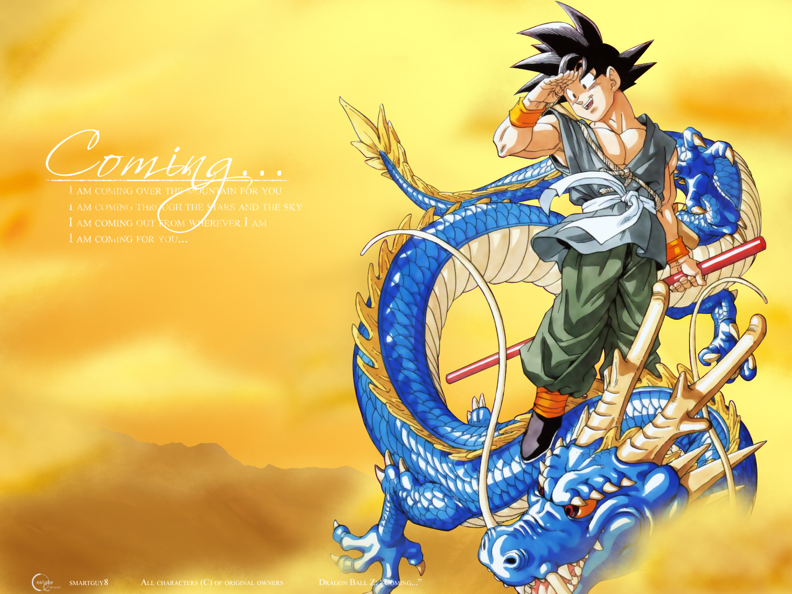 La Saga Esta Formada Por 3 Temporadas Dragon Ball  Dragon Ball Z Y