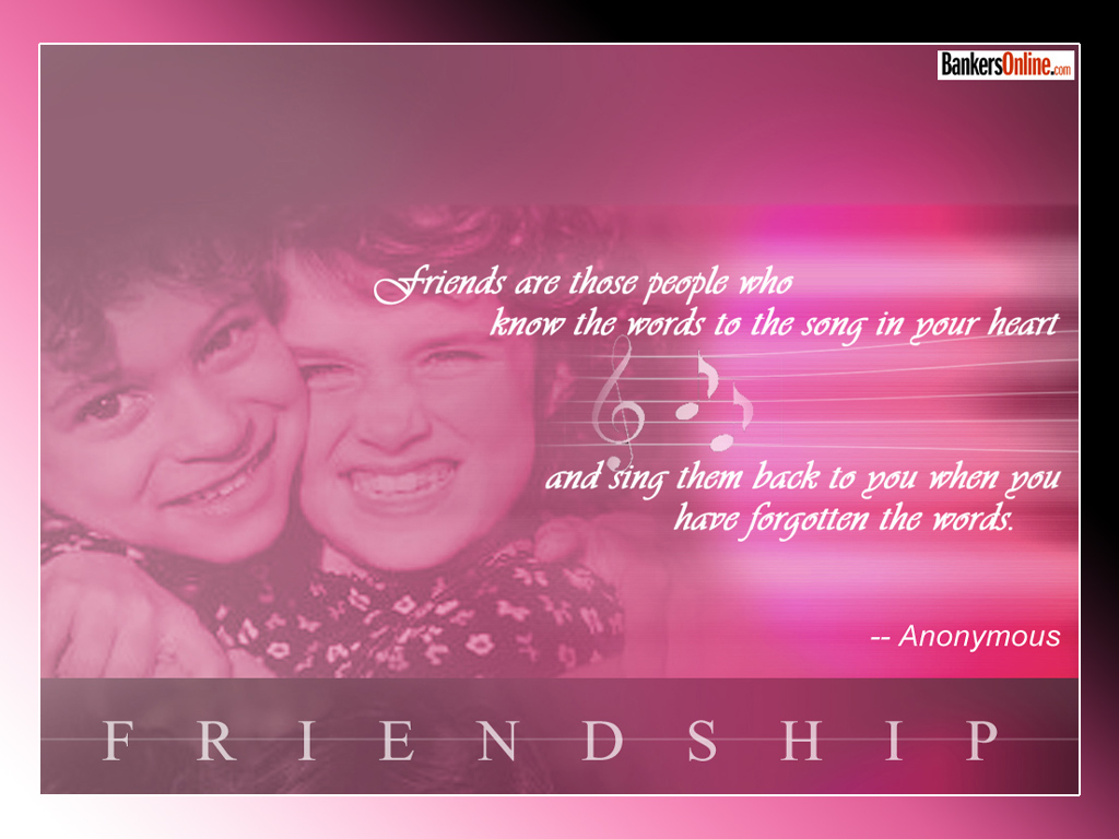 friendship day images
