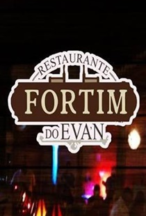 RESTAURANTE FORTIM DO EVAN - AV. BEIRA-MAR DE CAMOCIM