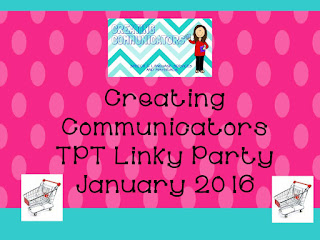 http://creatingcommunicators-mindy.blogspot.ca/2016/01/linky-party-tpt-sale.html