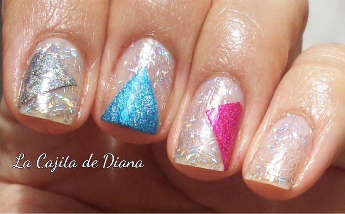 polish-nails