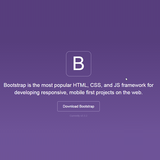 Aplikasi di android yang biasa di pakai screen shot forex