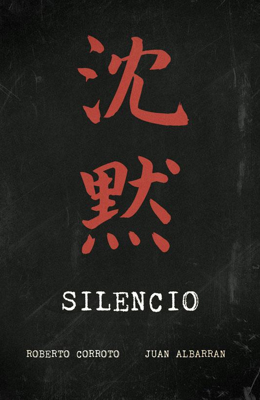 SILENCIO VOL. 1