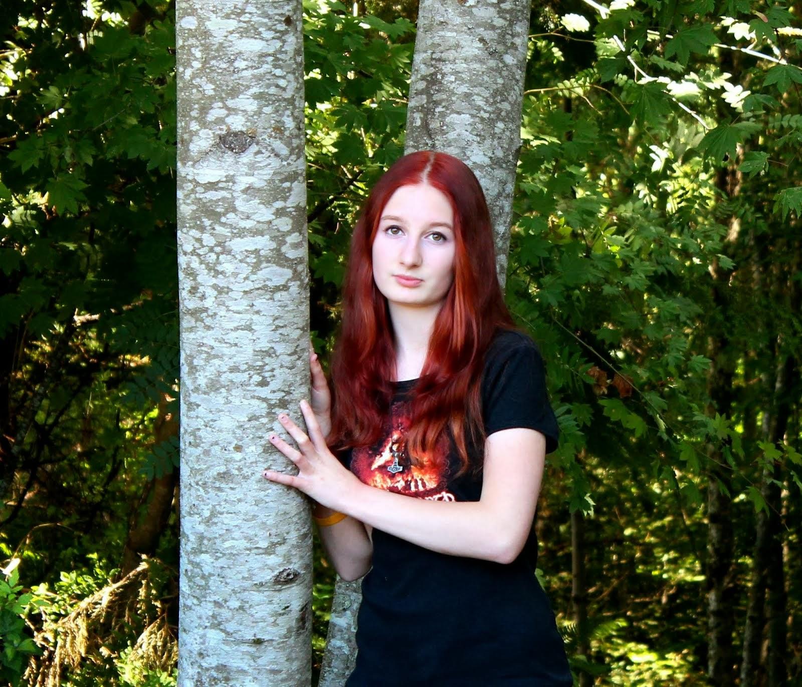 AnnaMarie Grace--15
