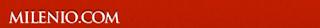 """LLEGAN a OAXACA"" 7 AVIONES HERCULES con ""SOLDADOS y FEDERALES"". Screen%2BShot%2B2015-06-06%2Bat%2B05.52.42"