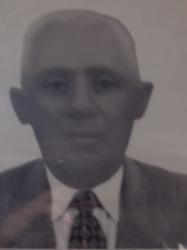 1970 - ERNESTO CARLOS