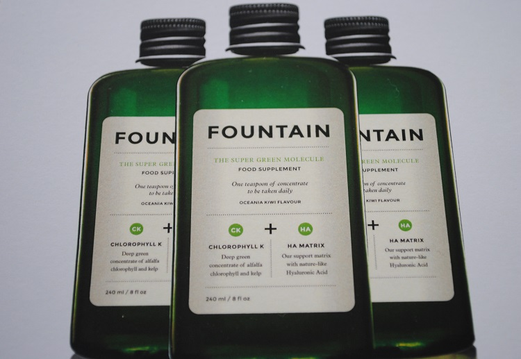 fountain-super-green-molecule-food-supplement-review