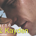 Jessica Sorensen: The Redemption of Callie & Kayden – Callie, Kayden és a megváltás