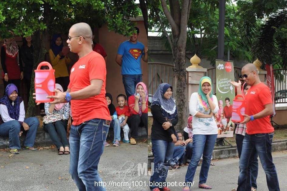 Mangkuk Tingkat Ramadhan Mangkuk Tingkat Dengan Fbi