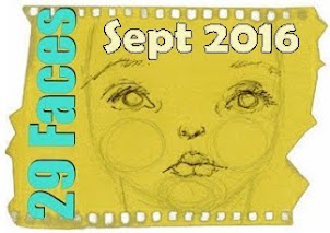 29 Faces Sept. 2016