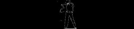 JACKSON ST   FAN CLUB - News, Photo, Music, Games About Michael Jackson!