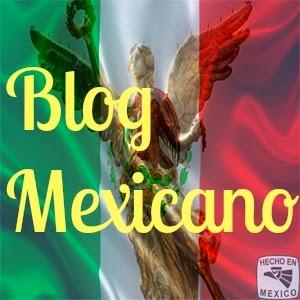 Un blog: