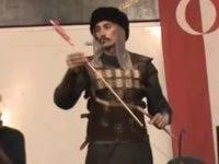 Ali Fuat Kurtuluş Kılıç