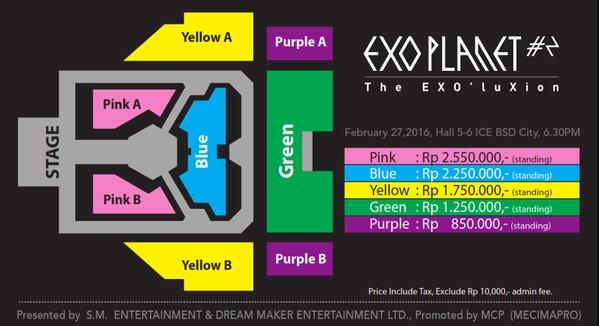 160126 exoluxion jakarta seating plan