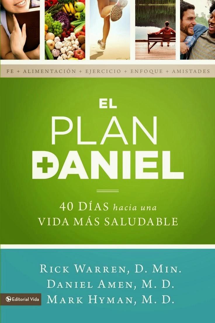 http://dulcefragancia-mujer.blogspot.com.es/2014/03/el-plan-daniel-dieta-y-salud.html