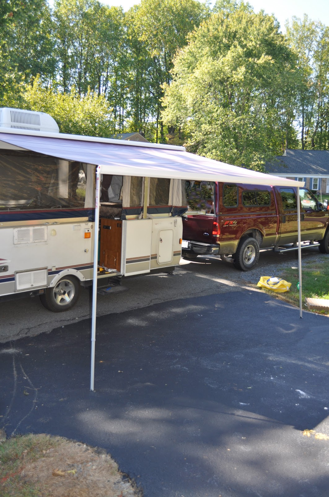 Bag Diaper Images Bag Awnings For Pop Up Campers