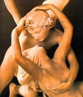 Sobre el erotismo...