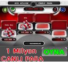 Canlı+Para+Facebook+oyna yarış