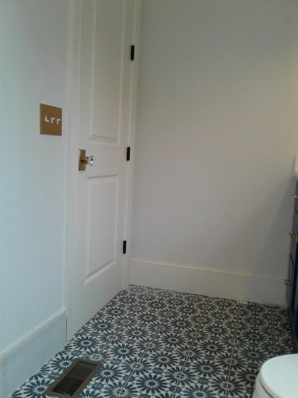 Our tile work passuluna concrete ceramic tile instal dailygadgetfo Image collections