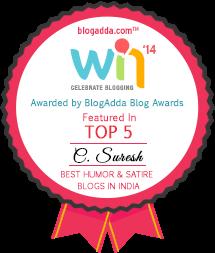 Top 5 Blog