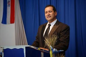 Requisitos para  invitaciones del Pr, Jose Cubillos en vuestra iglesia