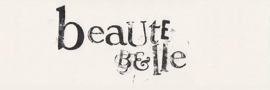 BeauteBelle